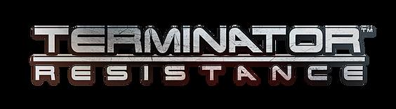 Terminator-Resistance-Logo-Clean.png