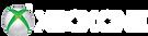 XboxOne_Logo_RX2.png