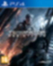 PackShots_PS4_PEGI.jpg