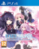Date_A_Live_PS4_inlay_ENG.jpg