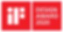 if_designaward2020_red_l_rgb.png