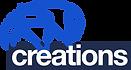 RW Creations Original Logo