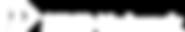 send-network-logo-white.png