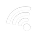 media-social_net_icon.png