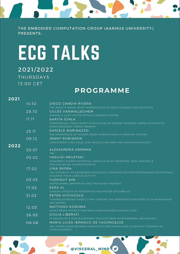ECG_talks_2021-22_social.png