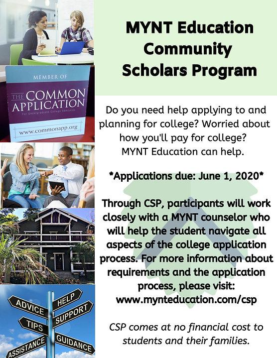 MYNT CSP FB Flyer (Images) copy.jpg