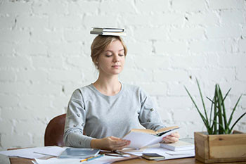 Time Management Tips for Busy College Students