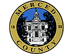 For F&R - Merced county.png
