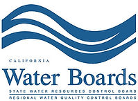 for F&R- california water boards.jpg