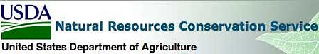 For F&R- logo USDA NRCS.jpeg