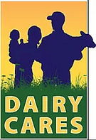 For F&R- Dairy cares.png