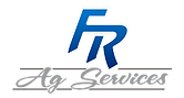 F&R Logo- transparent background #1.png
