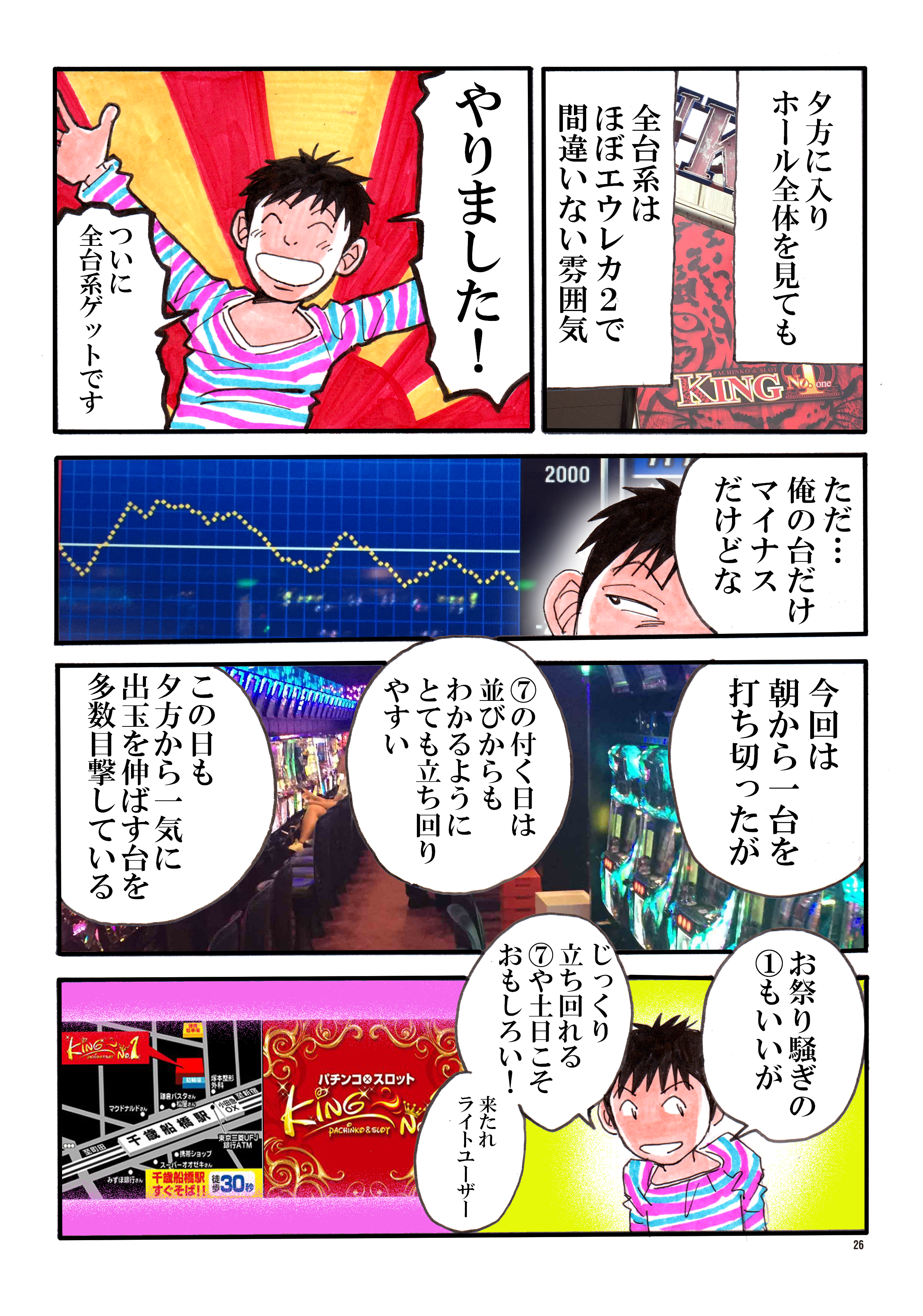 vol.5-6キング大解析