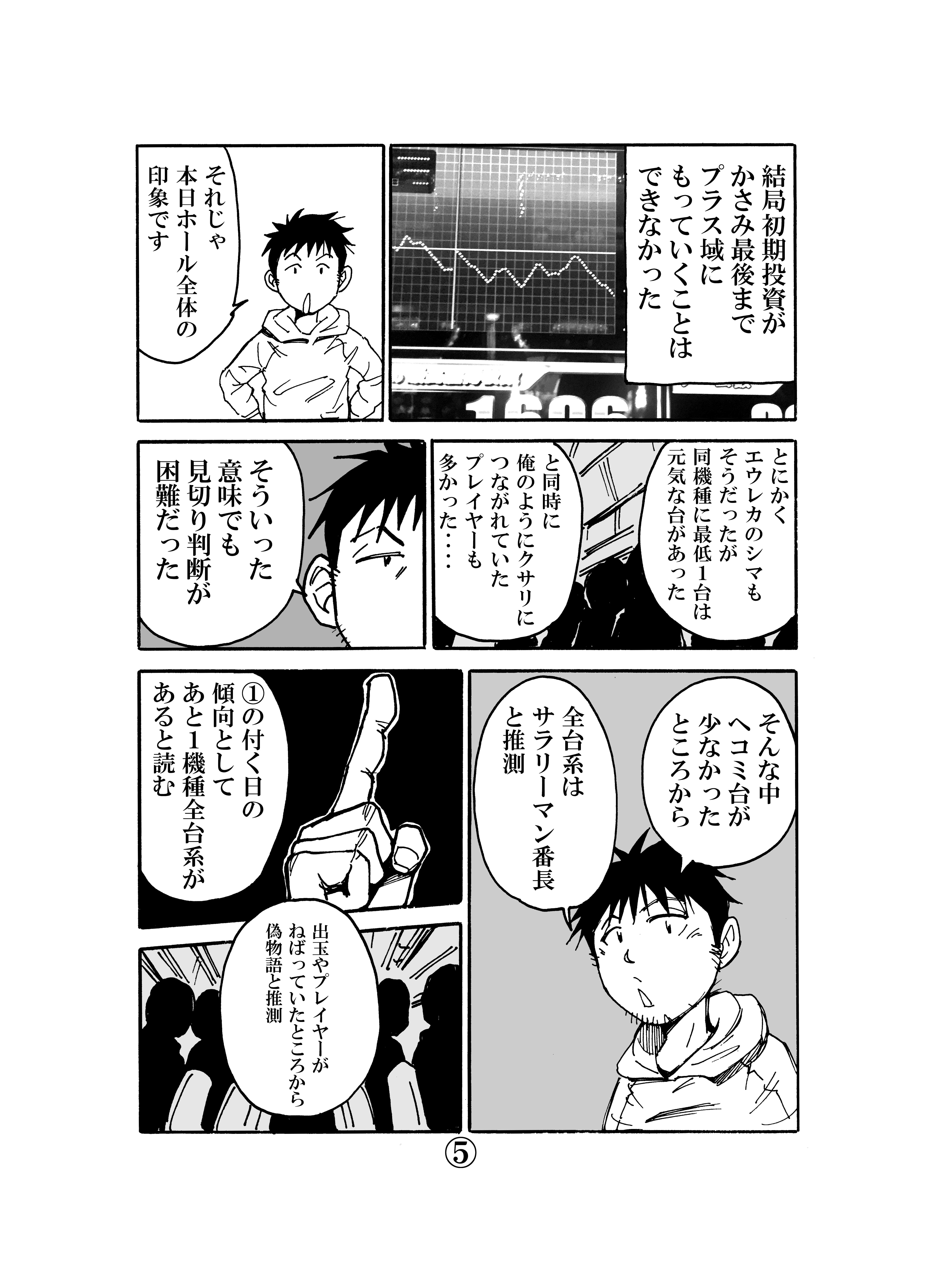 11/21⑤