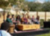 BCON event Panel 2.jpg
