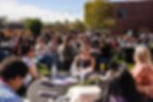 BCON event photo 2.jpg