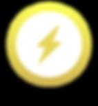 BEAMSTART_logo_bright.png