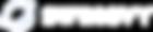 Swingvy_logo_vertical_white.png