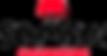 cropped-samsui_corporate_logos_cmyk_full