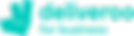 Deliveroo-Logo_Business_RGB_TEAL.png