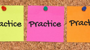 3 Skills Leaders Need to Practice