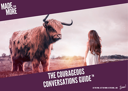 THE COURAGEOUS Conversations GUIDE (1).p