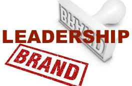 What's Your Leadership Brand Saying About You?