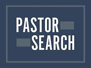 pastor-search.jpg