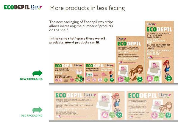 nuevo-packaging-english.jpg