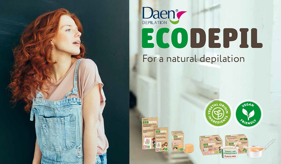 ecodepil-vegan-skin-care-products-waxes.