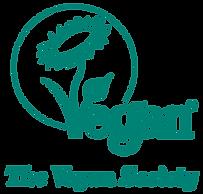 Logo-Vegan-Society-Daen.png