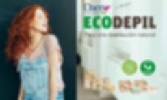 ecodepil-productos-de-belleza-veganos-ec
