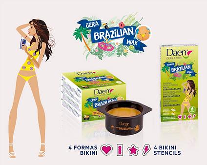 cazoleta brazilian wax.png