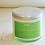 Thumbnail: Palm Springs Vegan Soy Wax Candle 250g