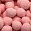 Thumbnail: Organic Lip Balm 20ml