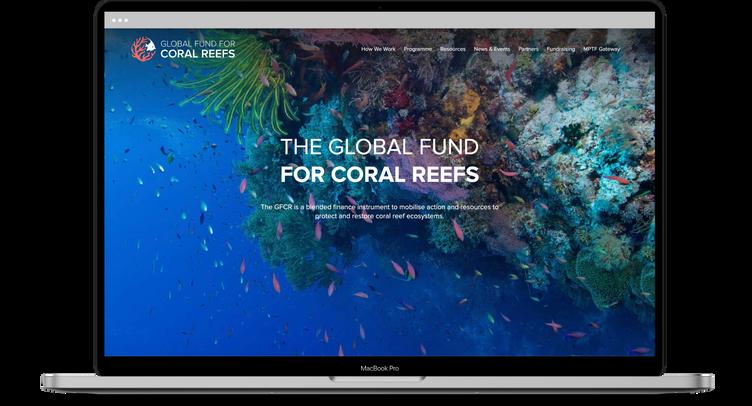 GFCR_Homepage.png