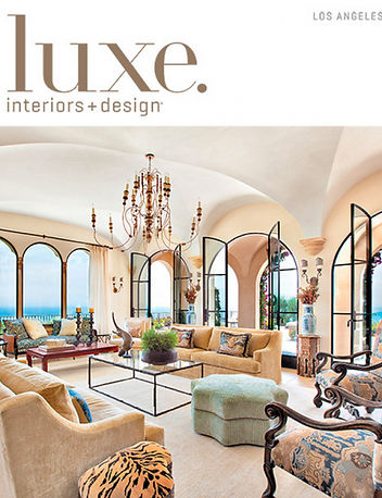 lux mag cover.jpg