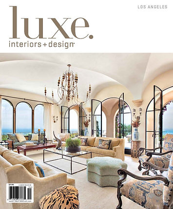 Luxe_Page_1.jpg