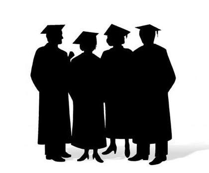 Üniversite Öğrencilerine İdareye Karşı Haklarına Dair Altın Bilgiler(I)