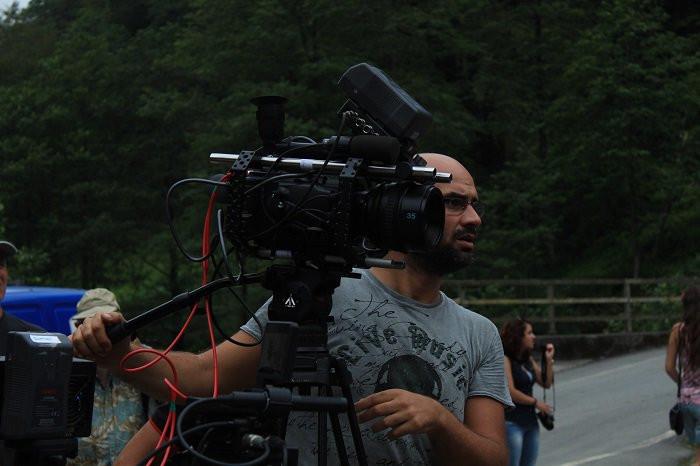 Türk Sinemasının 100. Yılında Kamilet: Artvin'den Bir Dağ Belgeselinin Hikayesi