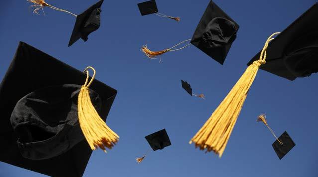 Üniversite Öğrencilerine İdareye Karşı Haklarına Dair Altın Bilgiler (II)