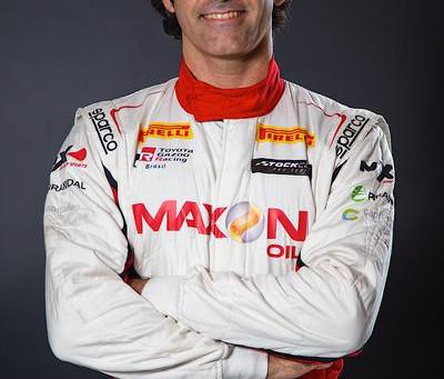 Stock Car: MX Piquet Sports encara o primeiro desafio da sua história em Goiânia