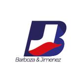 Logos BJ-02.png