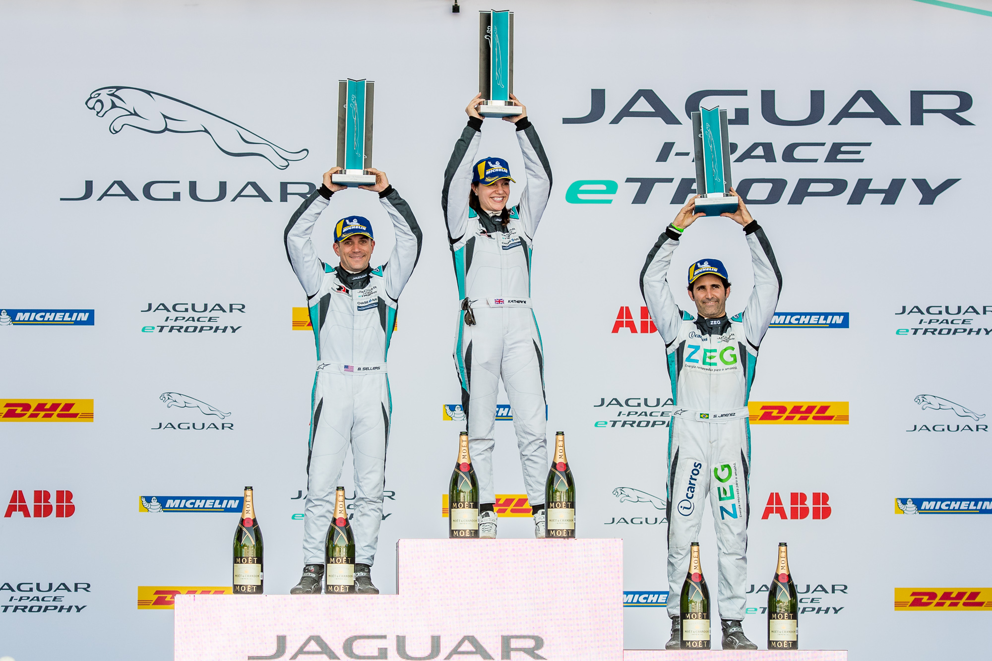 JaguarBR_4.Mexico_josemariodias_09033