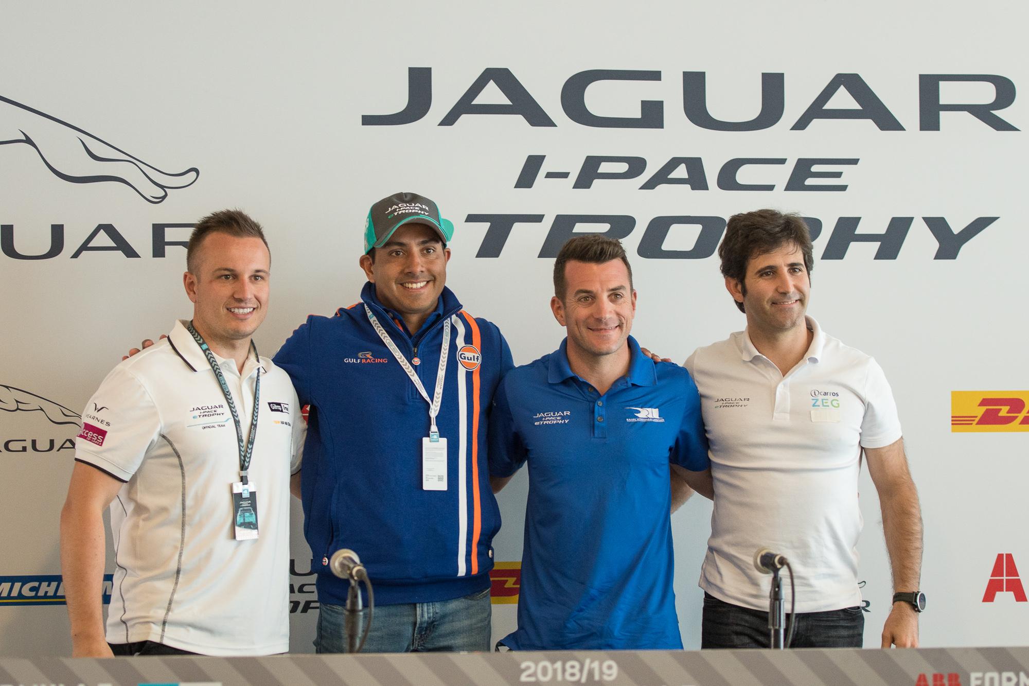 JaguarBR_4.Mexico_josemariodias_04008