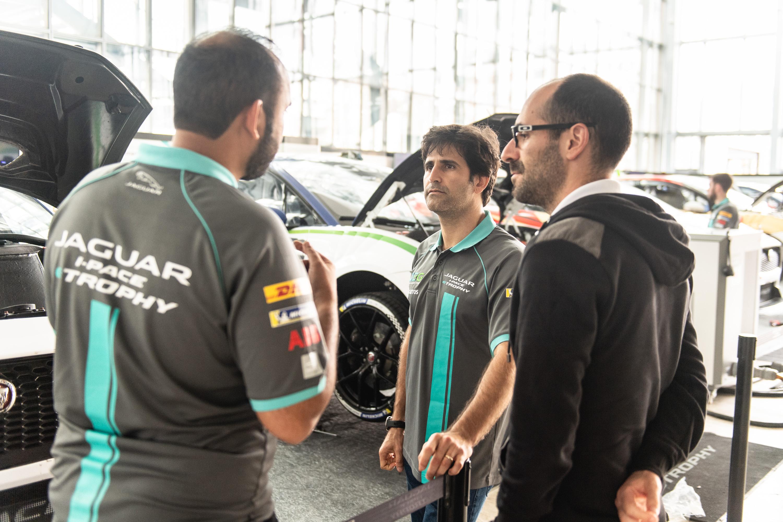 Jaguar_5.Roma_victoreleuterio_0222