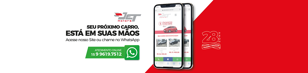 banner site jetmotors-fase-vermelha_  co