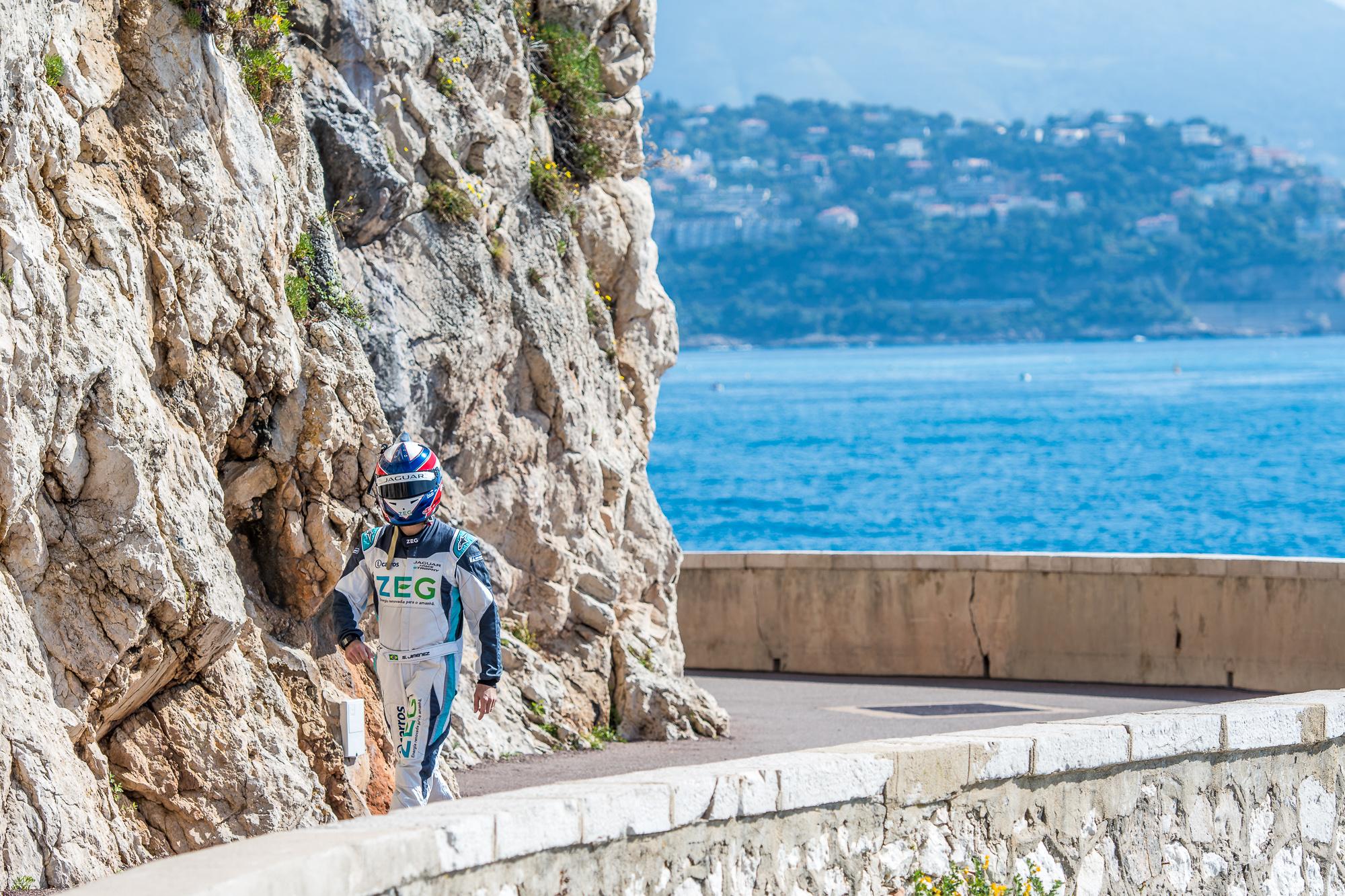 Jaguar_7.Monaco_josemariodias_01034
