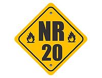 NR20.png