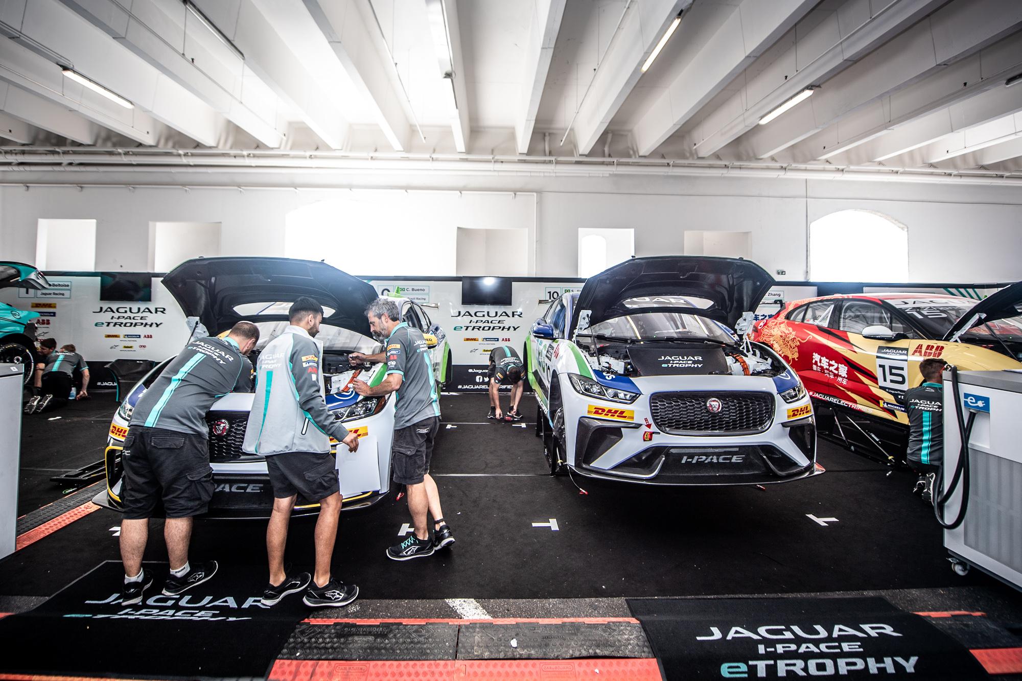 Jaguar_7.Monaco_josemariodias_01026